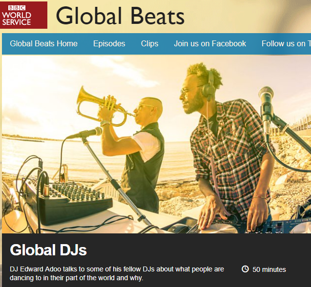 Global+Beats+image.png