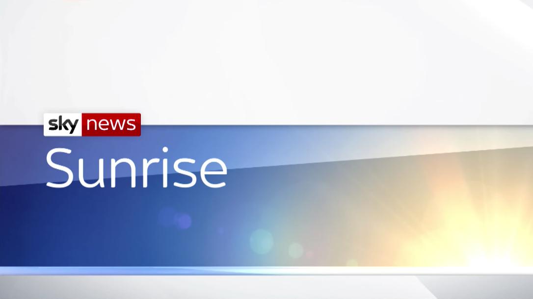 Sky news sunrise.png
