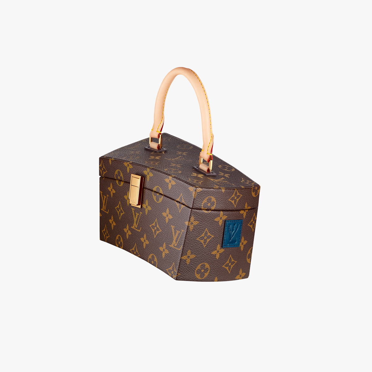 Frank Gehry & LV