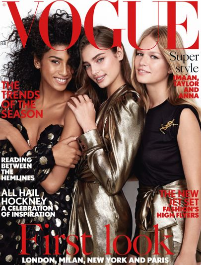 Vogue-Feb16-Cover_b.jpg