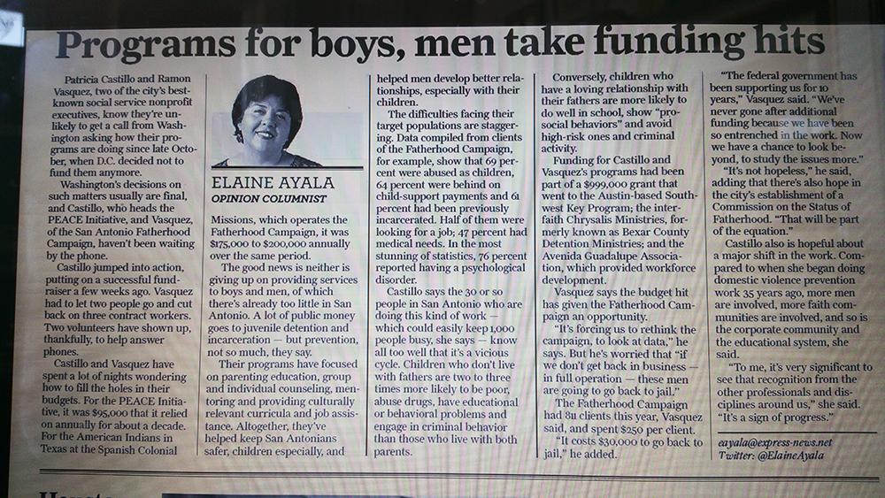 Ayala-Article.jpg