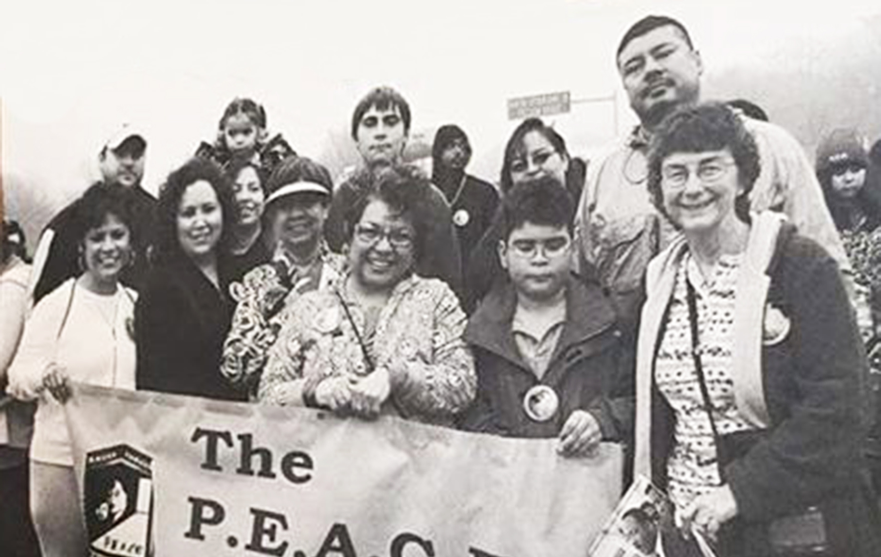 peace-archival.jpg
