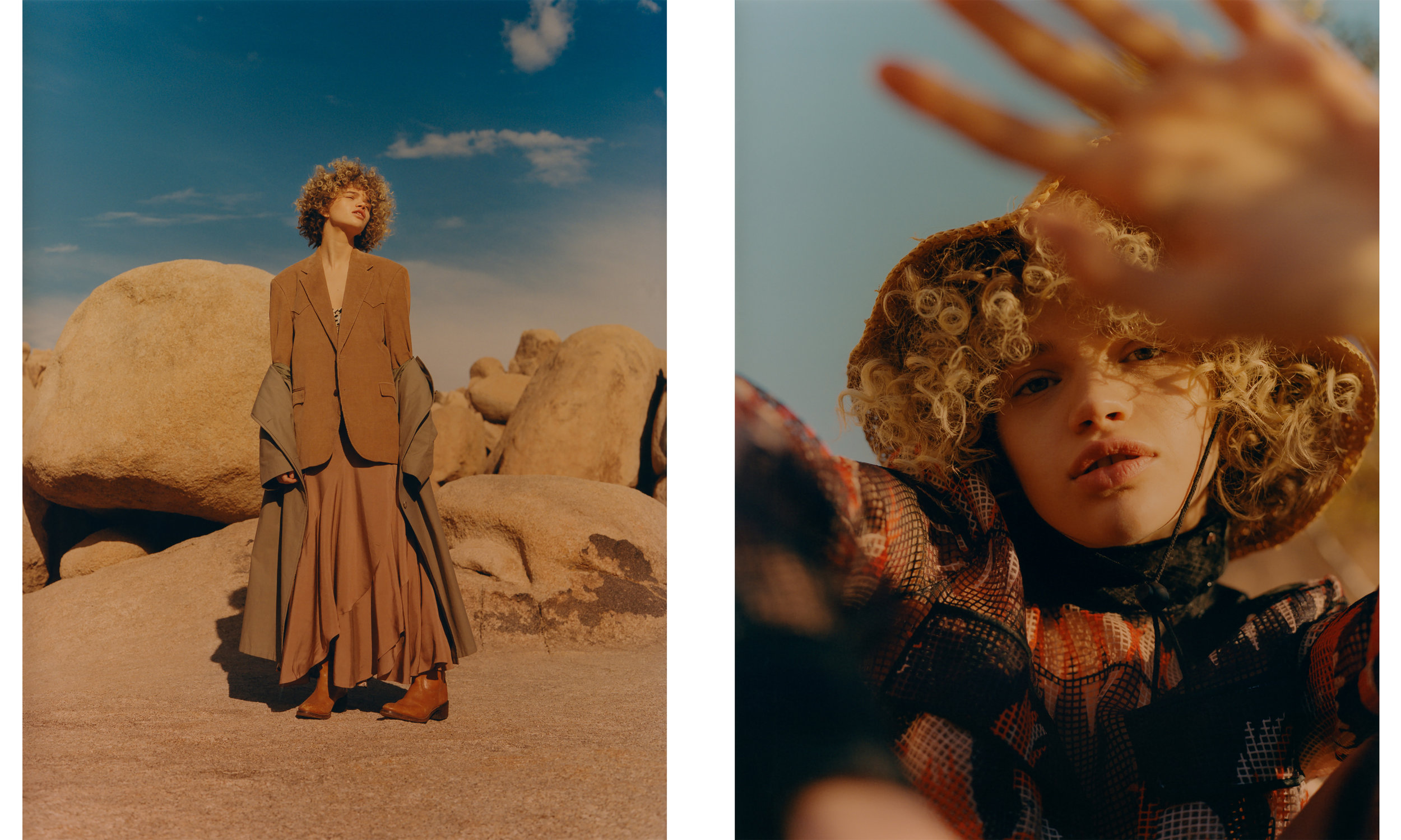 RORY_PAYNE_STELLA_LUCIA_VOGUE_RUSSIA_0001.jpg
