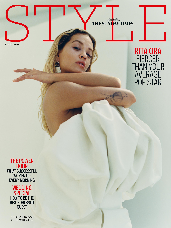 SUNDAY.TIMES.STYLE_RITA_COVER_3000.jpg
