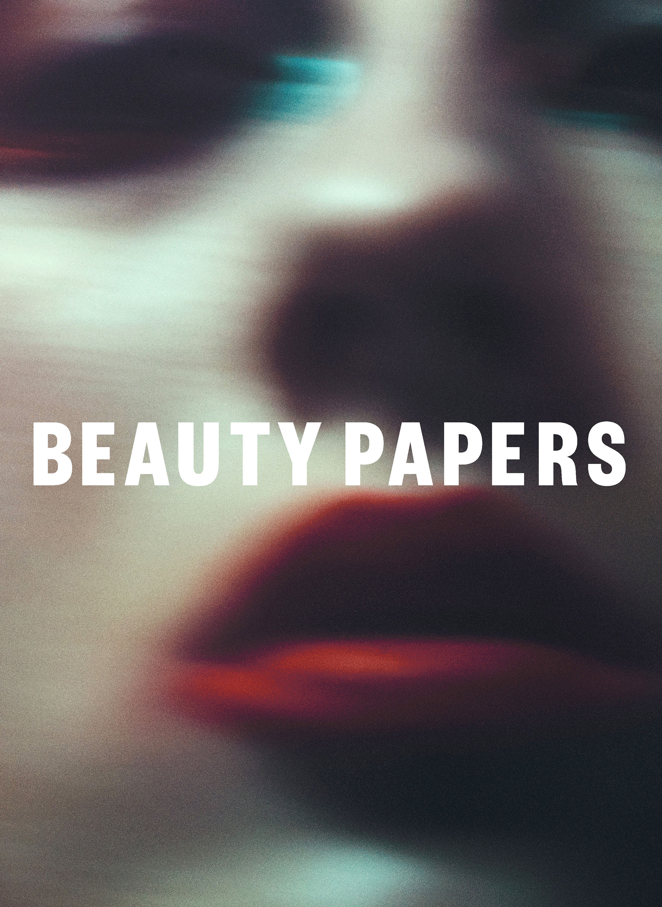 RORY_PAYNE_BEAUTY_PAPERS-6.jpg