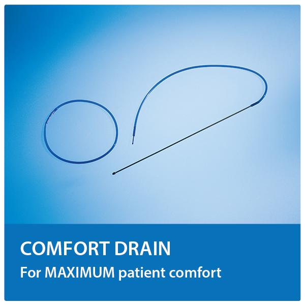 comfort-drain.jpg