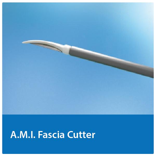 FasciaCutter.jpg