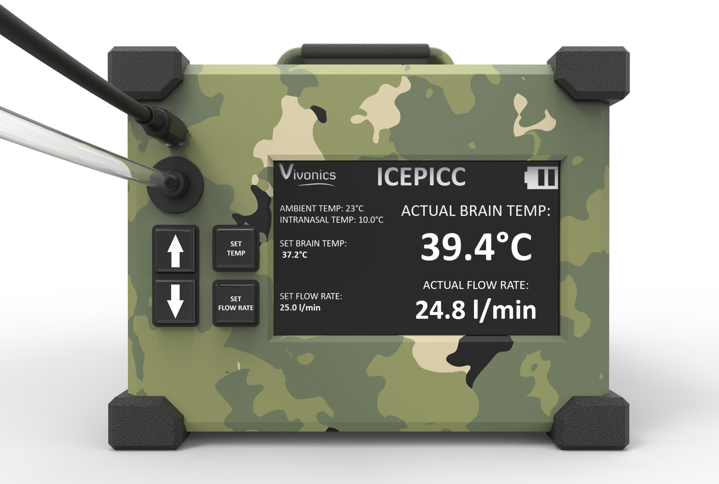 ICEPICC Handheld Unit Render v1.123.jpg