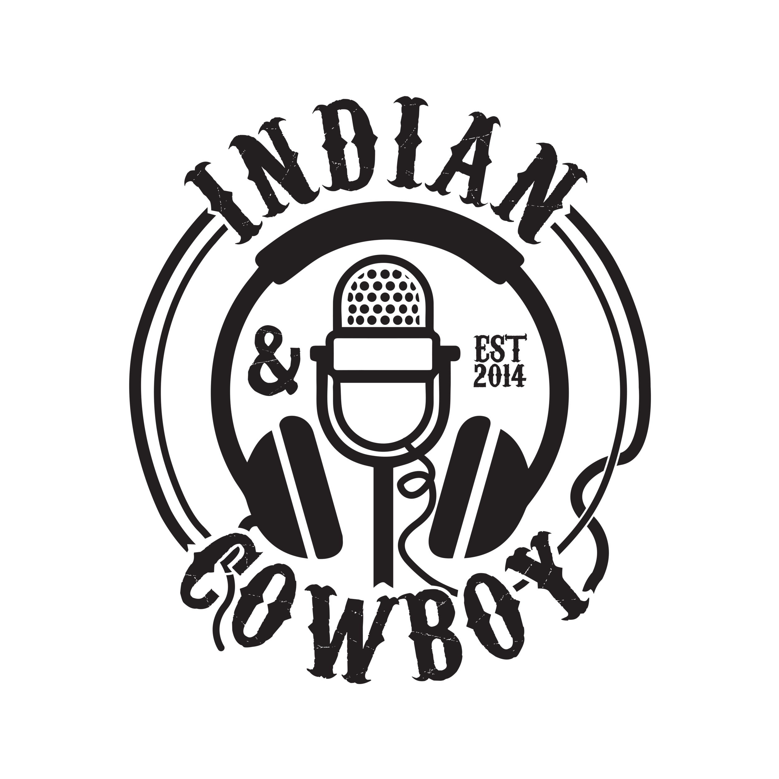 Indian_and_Cowboy-logo-onblack-FNL.jpg