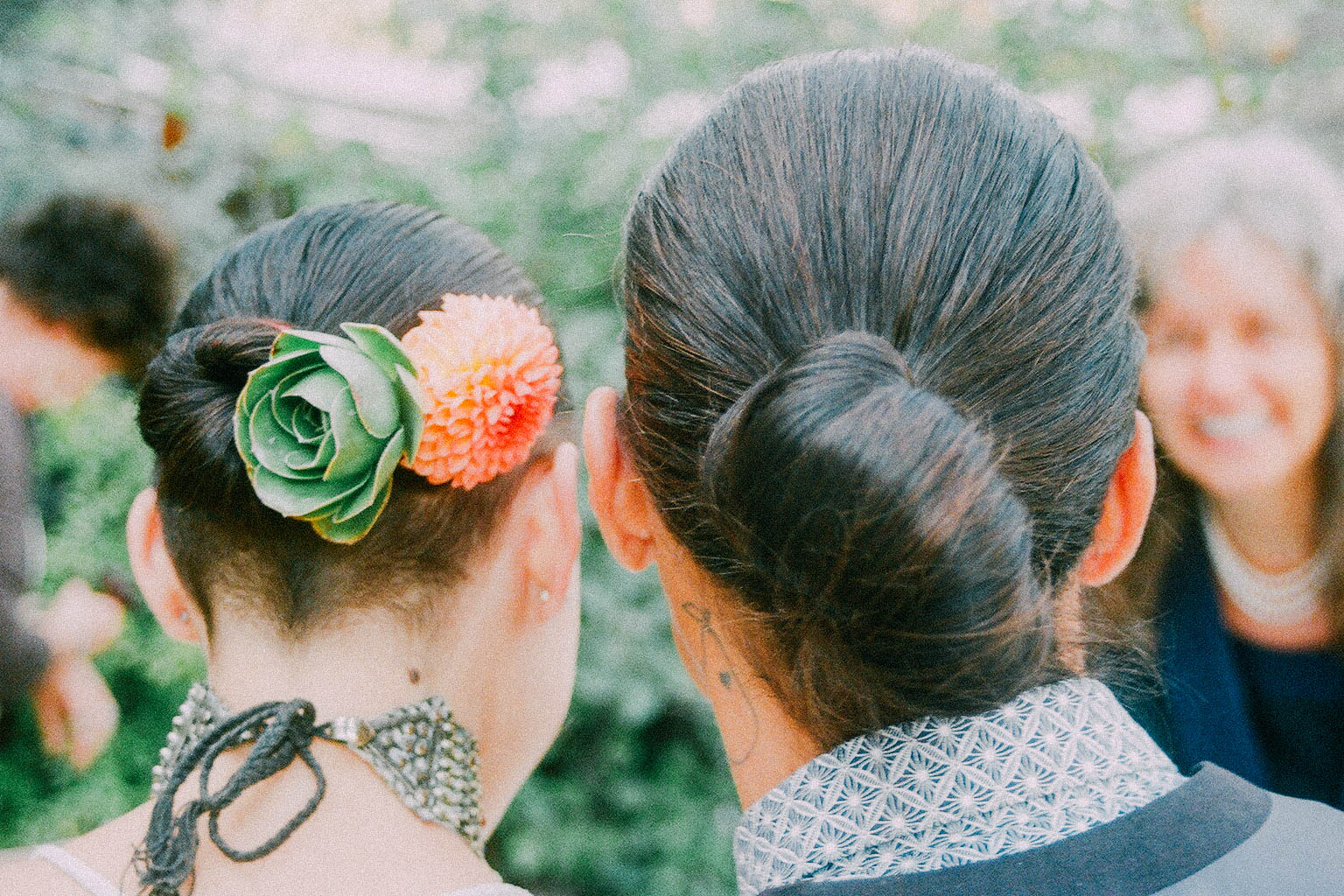 you-wedding-3.jpg