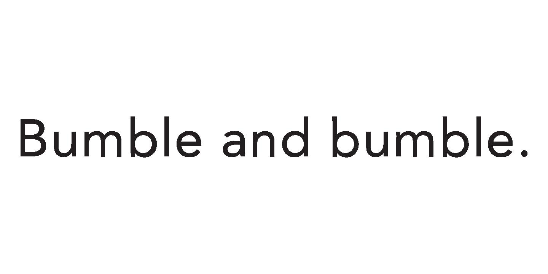 bumble+bumble.png