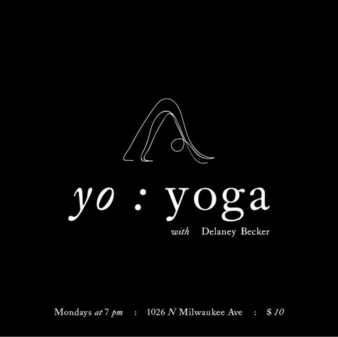 yo yoga.jpg
