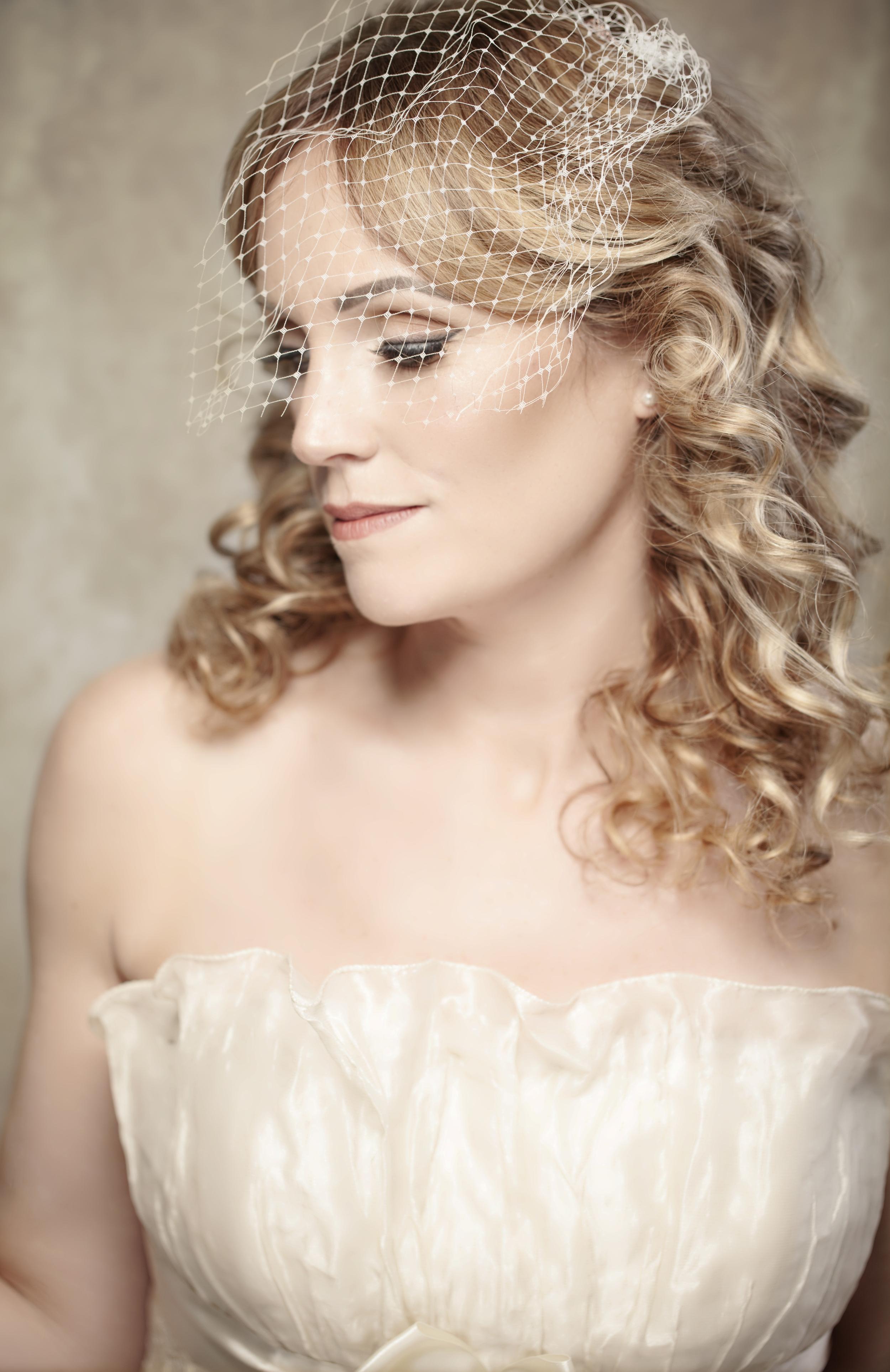Bridal Hair by Your Gorgeous Hair Team, Duleek & Stamullen