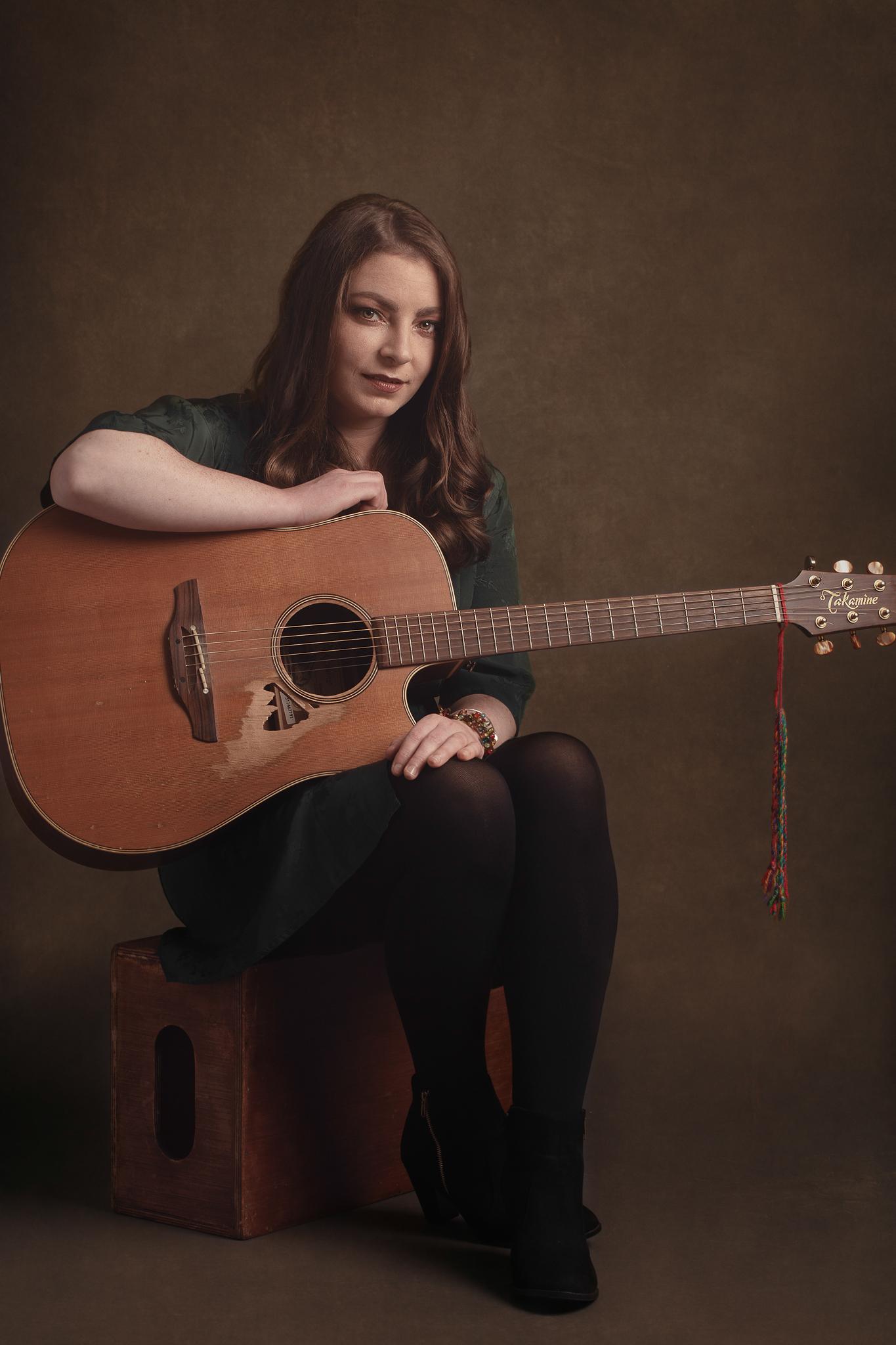 Joy Guitar 1.jpg