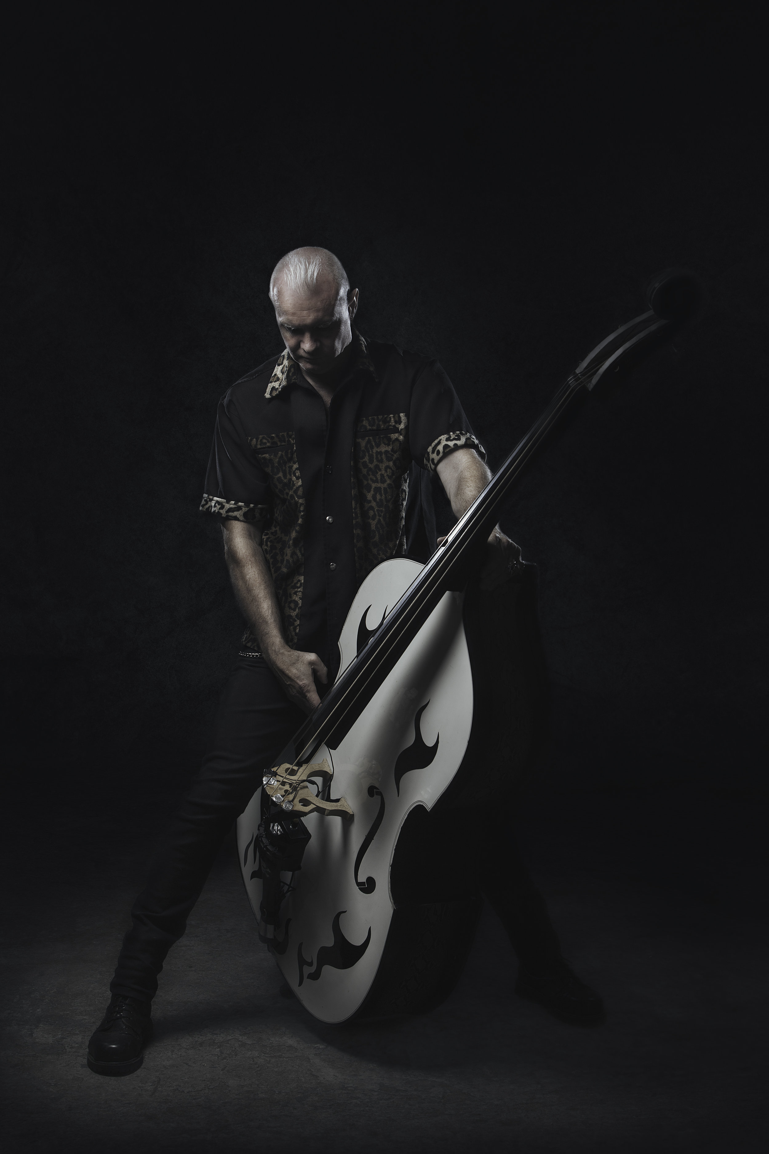 willo bass.jpg