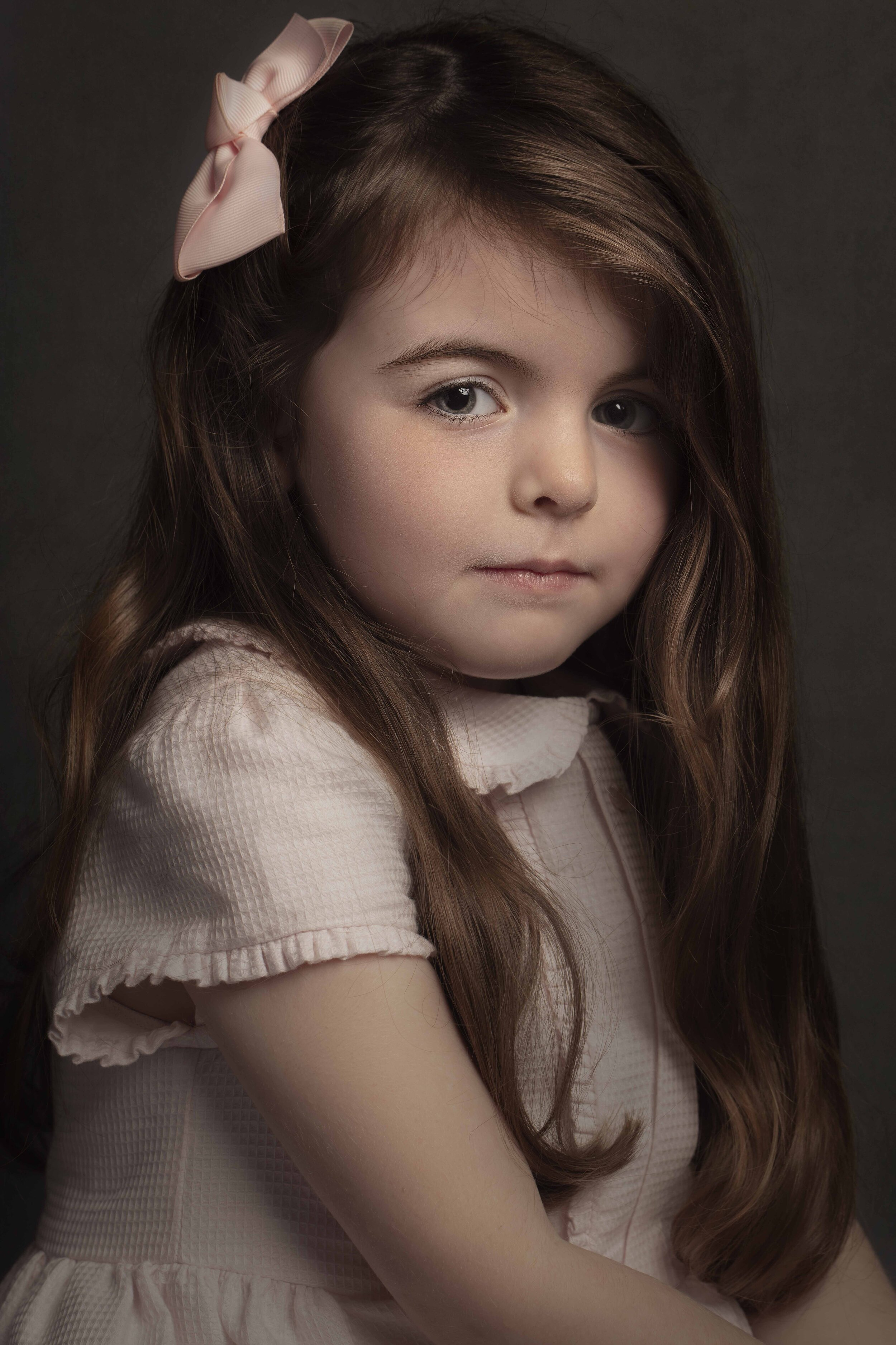 Victoria Rose portrait.jpg