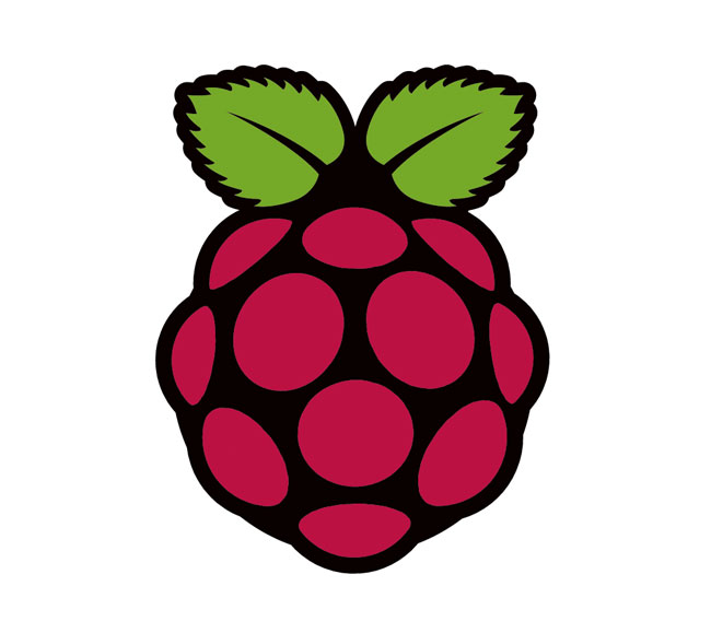 Raspberry-Pi-Logo.jpg