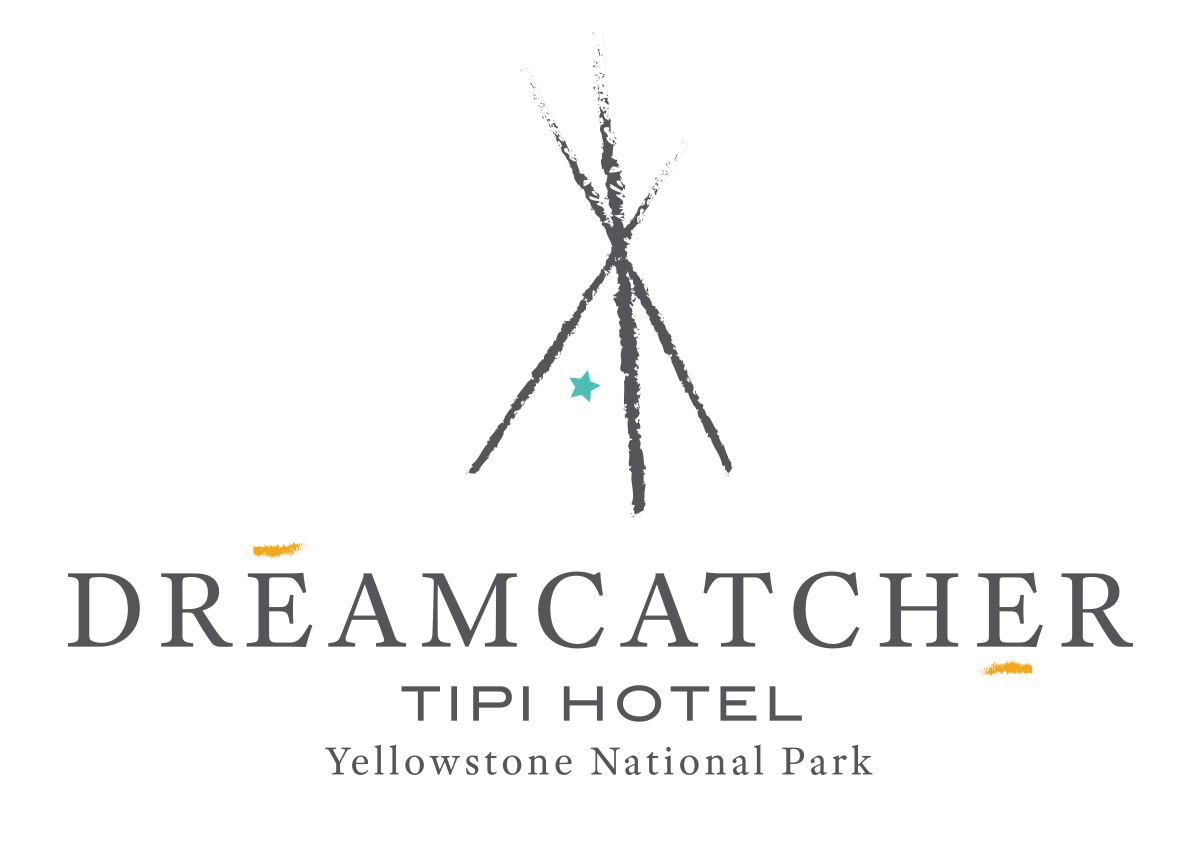 Dreamcatcher Revised Logo 2016.jpg
