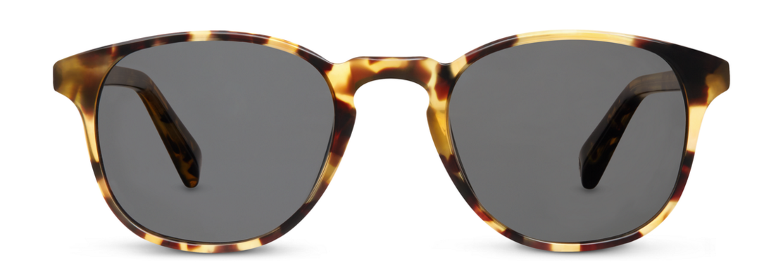 Warby Parker: Downing