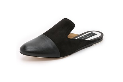 Rag and Bone: Sabine loafers