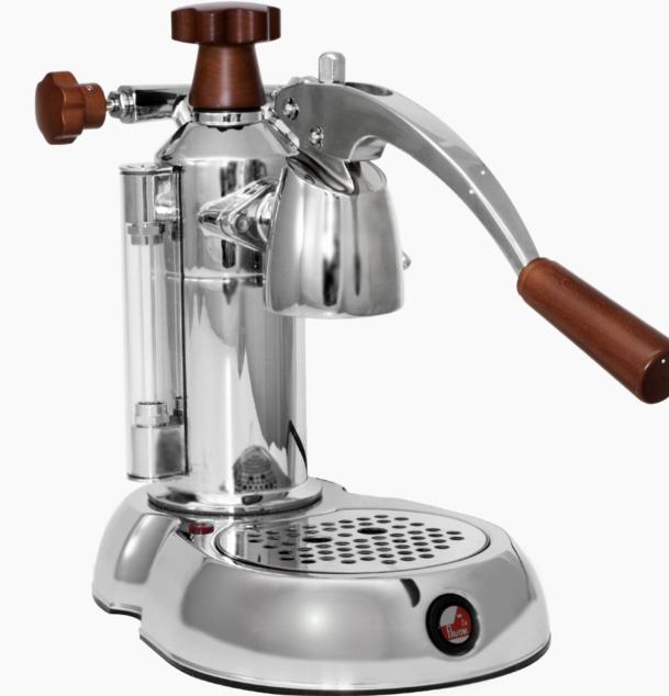La Pavoni ESW-8 Stradivari Lever Espresso Maker