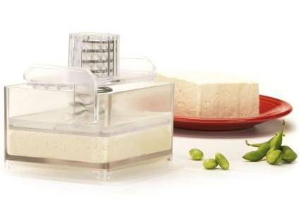 TofuXpress- Tofu Press