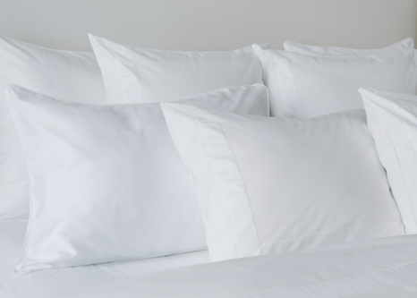 Hill House Home: Essential Pillow