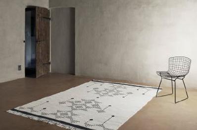 Linie Design Rugs