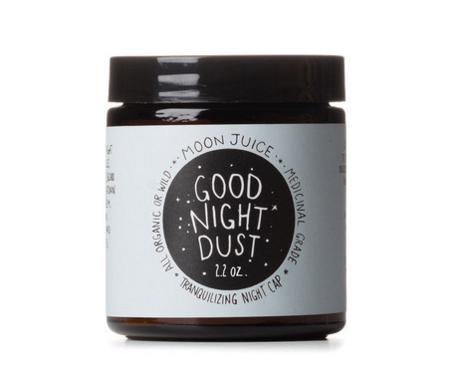 Moon Juice: Good Night Dust