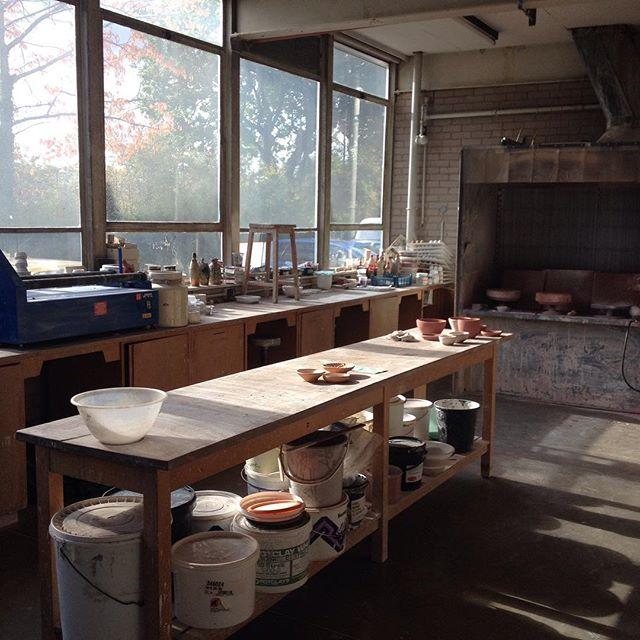 workshop dream light