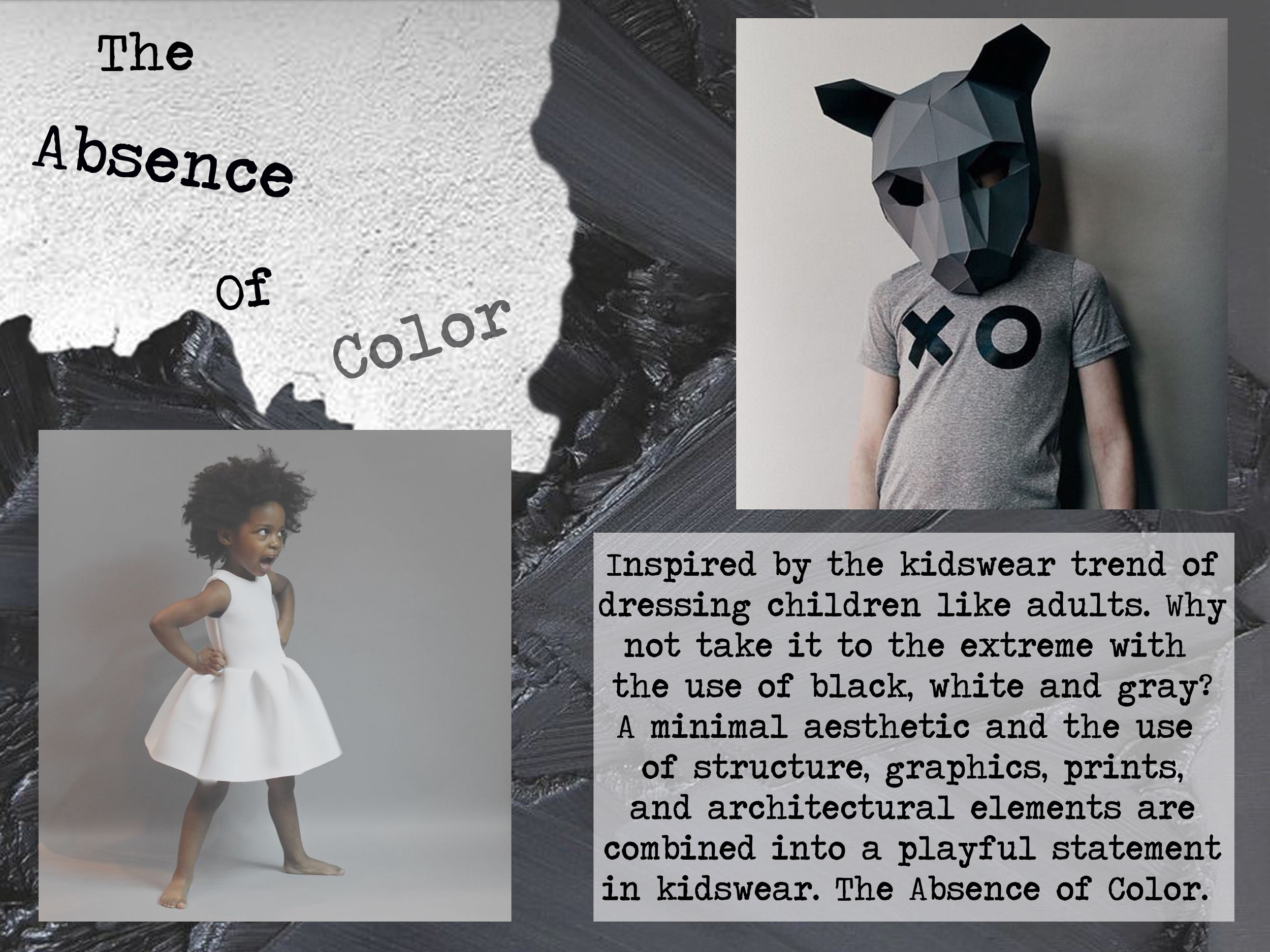The absence of color 1.jpg