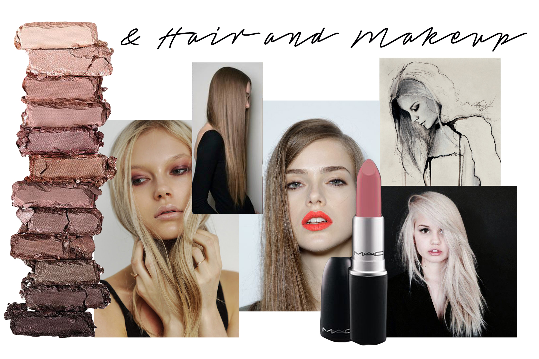 lookbook Hair and makeup .jpg