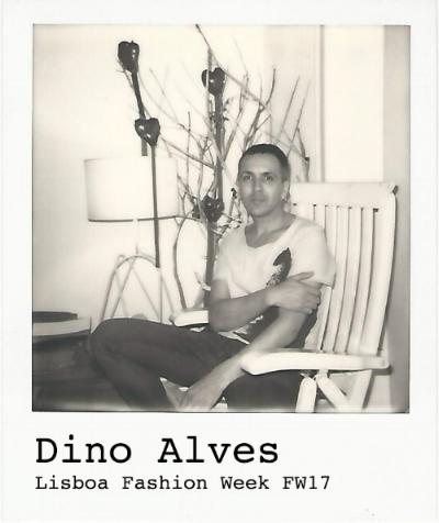 Polaroid Dino Alves.jpg