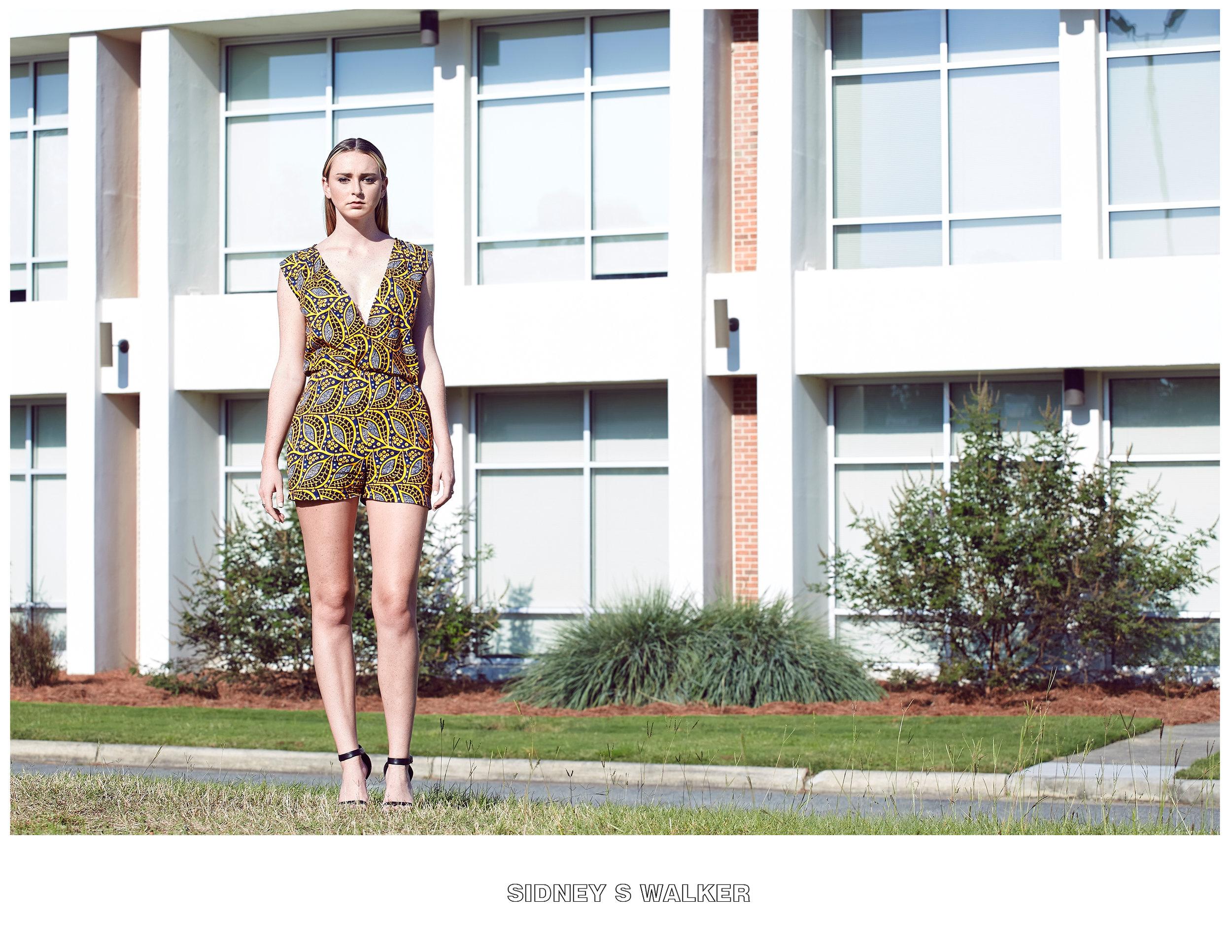 Sidney Walker3.jpg