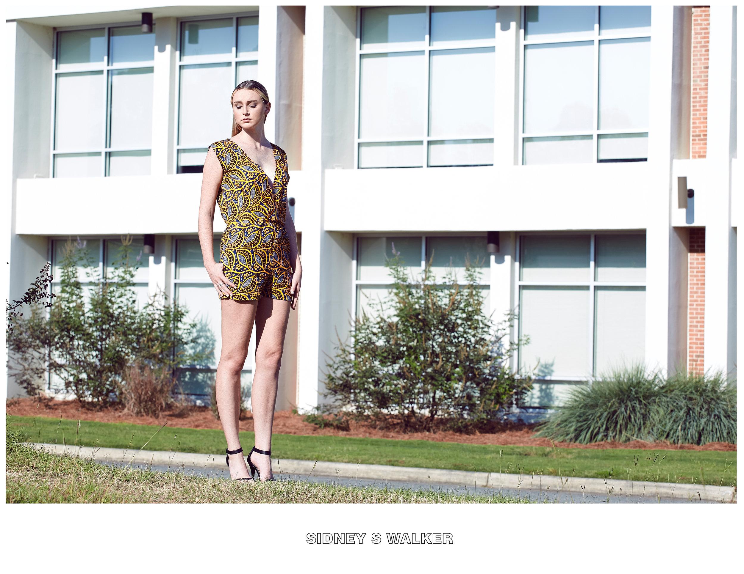 Sidney Walker6.jpg