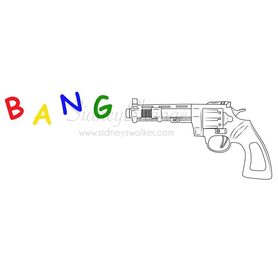 bang1.png