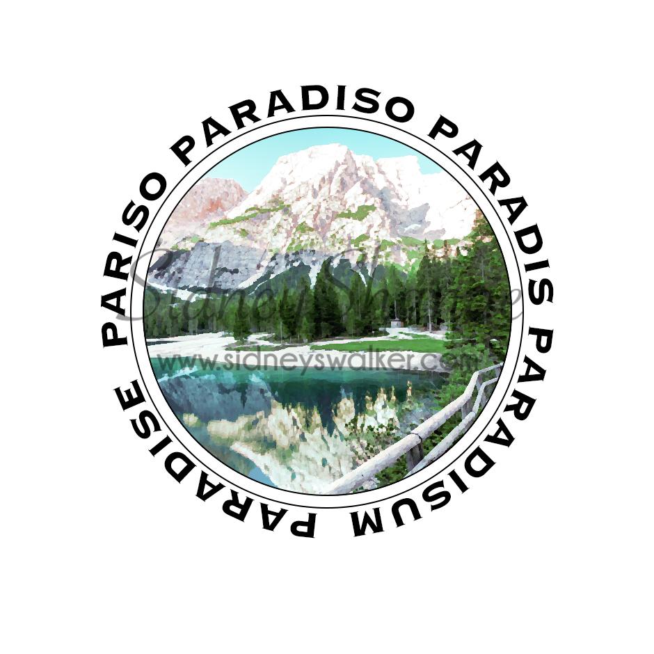 Paradise1.png