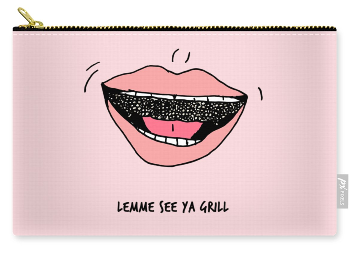 grill-cortney-herron-transparent.jpg