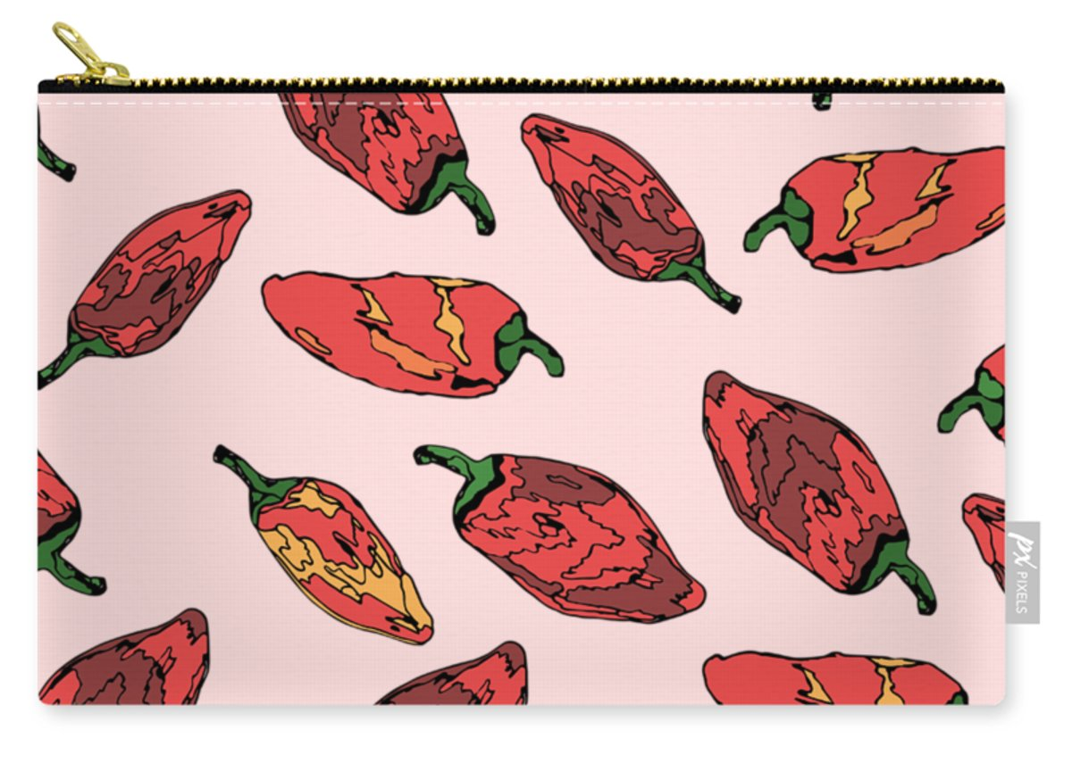 falling-pepper-pattern-color-cortney-herron-transparent.jpg