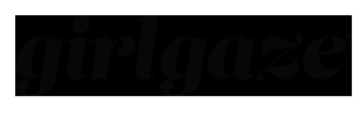 girlgazeLogo.png