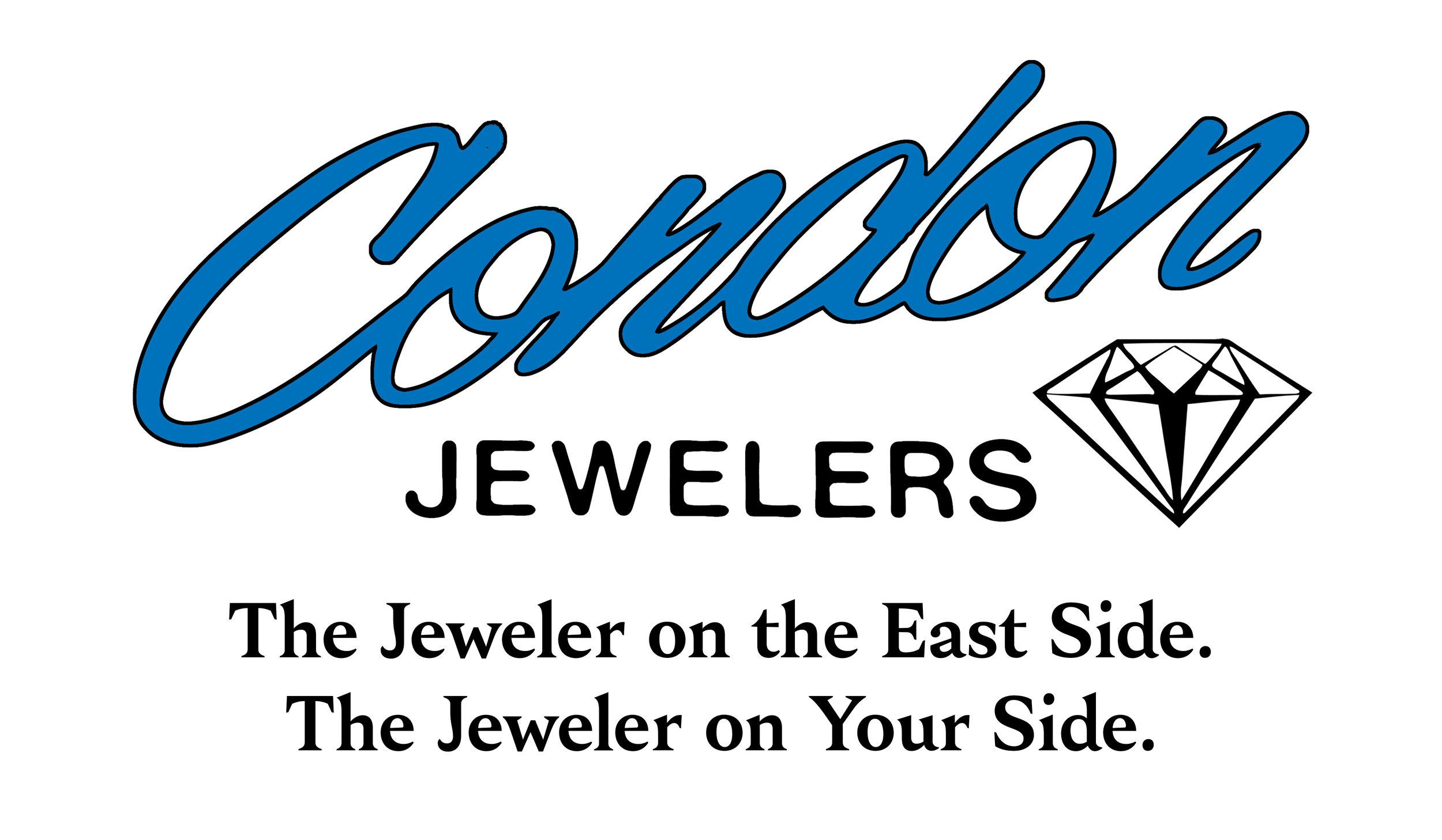 jimmer logo_blue3.jpg
