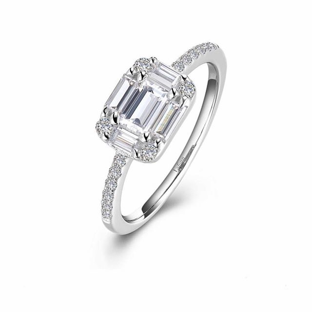 Check out this BEAUTIFUL collection here at Condon's  Lafonn has dazzling pieces all using simulated diamonds making them just as equally affordable as gorgeous  #lafonn #sparkle #diamonds #jewelry #rings #necklaces #gifts #beautiful