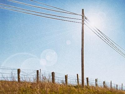 telephone_pole_fence_SMKane.jpg