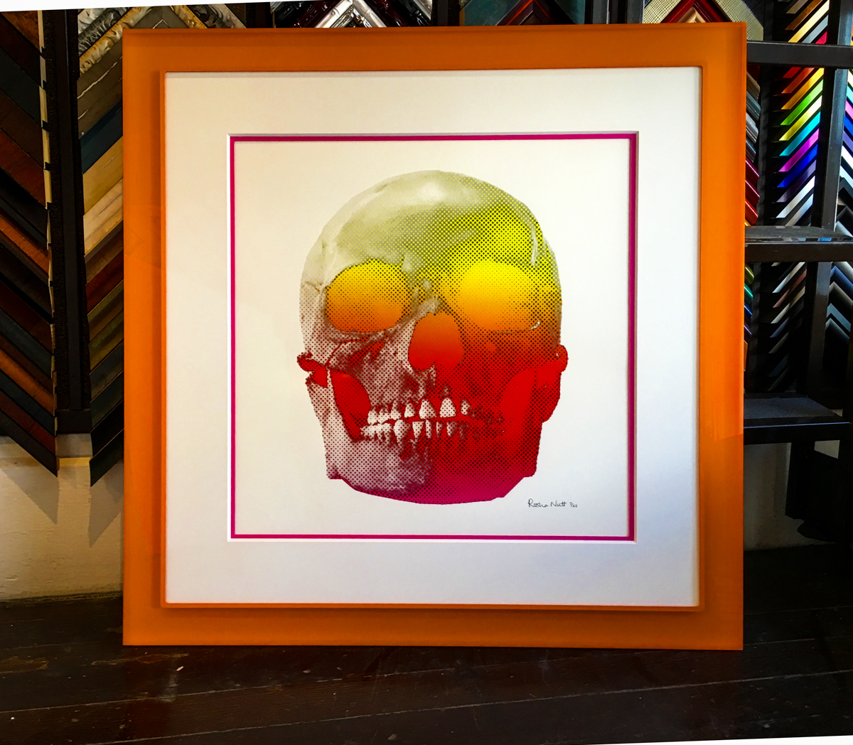 underglass custom picture framing san franicisco-2.jpg