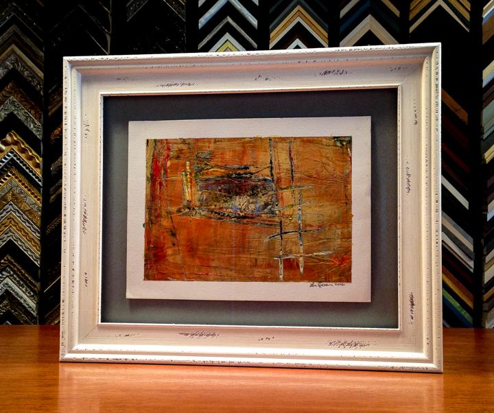 custom framing san franciscco - underglass custom picture framing-1.jpg