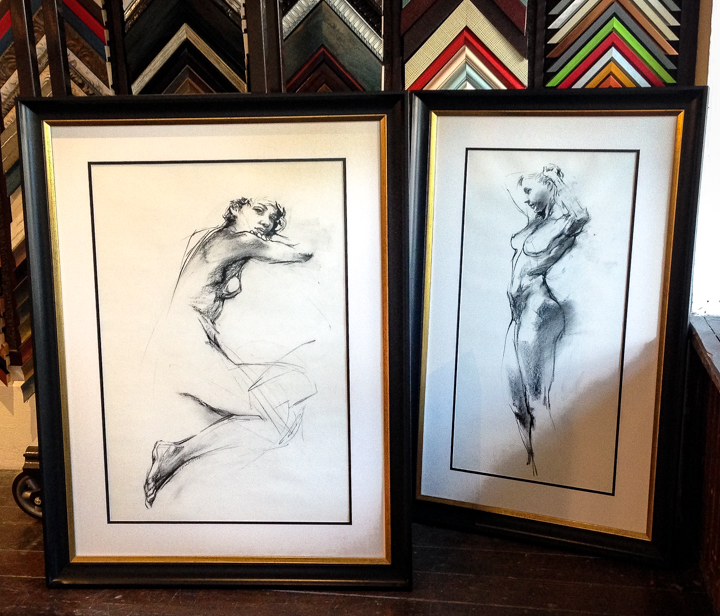 San Francisco Picture Framing Holidays Gift Ideas-5.jpg