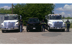 towing-service-killeen-tx.jpg