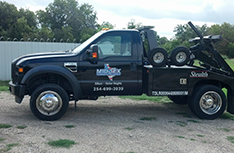 roadside-assistance-killeen-tx.jpg