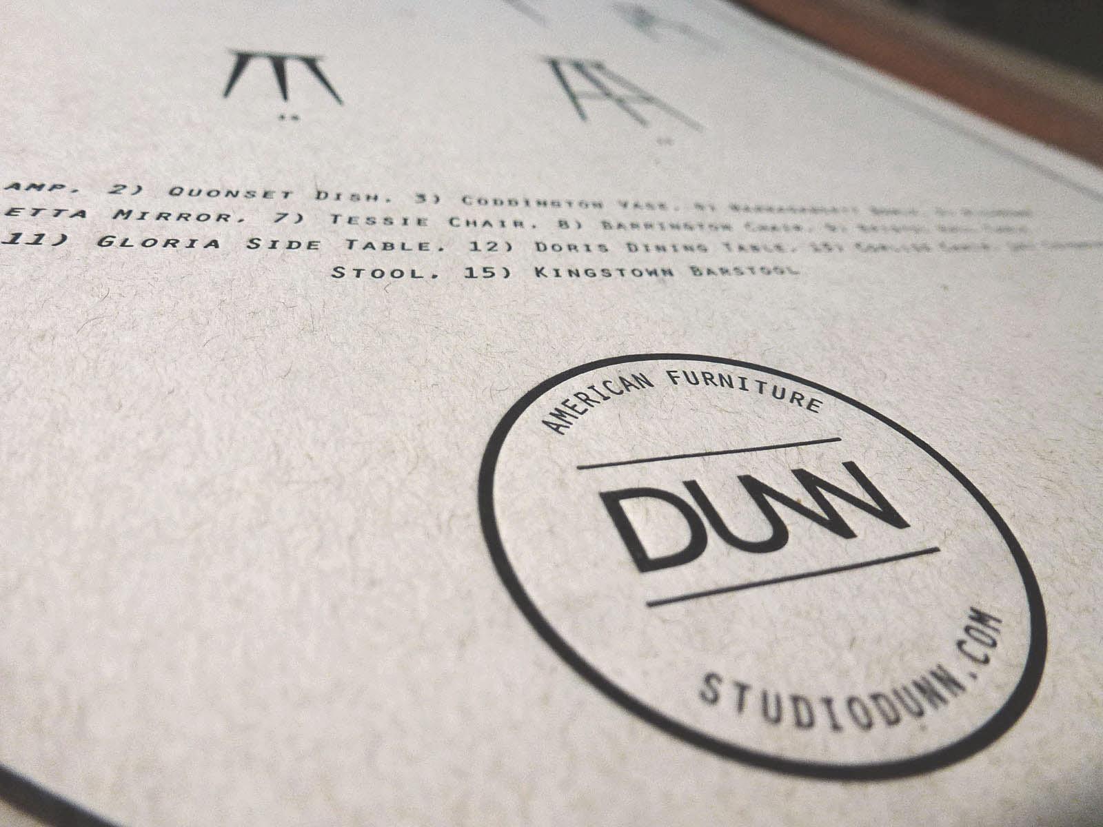 DunnPoster1_DETAIL3.JPG