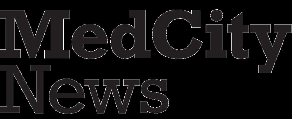 MedCity-News.png